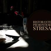 Ristorante Piemontese-4
